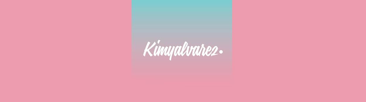 Interview-de-KimyAlvarez-par-tonyderapologique