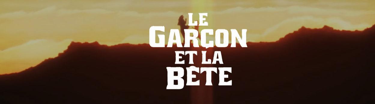 Le_Garçon_et_la_Bête_par_Mamoru_Hosada-1