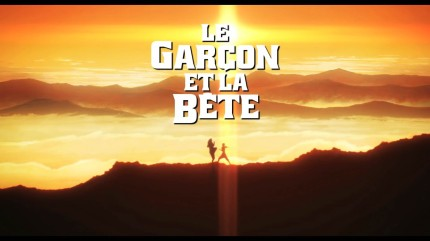 Le_Garçon_et_la_Bête_par_Mamoru_Hosada-5