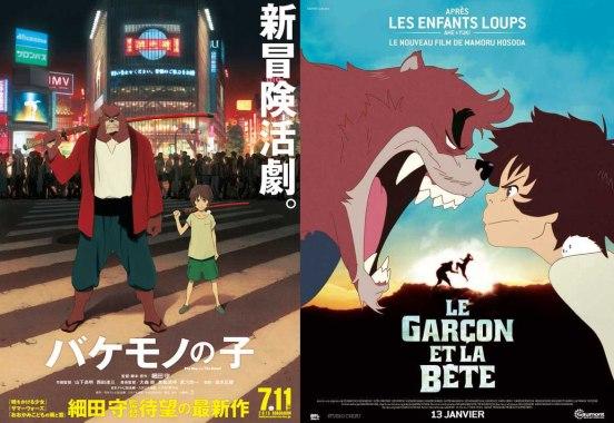 Le_Garçon_et_la_Bête_par_Mamoru_Hosada-8