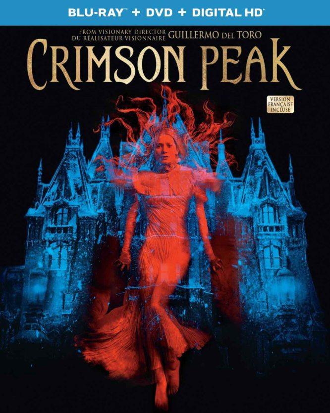 Crimson_Peak_Par_Guillermo_Del_Toro_BLU_RAY-4