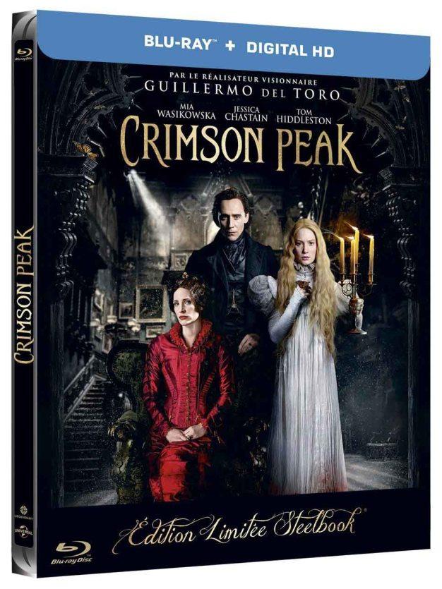 Crimson_Peak_Par_Guillermo_Del_Toro_BLU_RAY-5