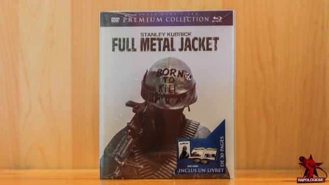Full_Metal_Jacket_Stanley_Kubrick_Premiun_Collection-1
