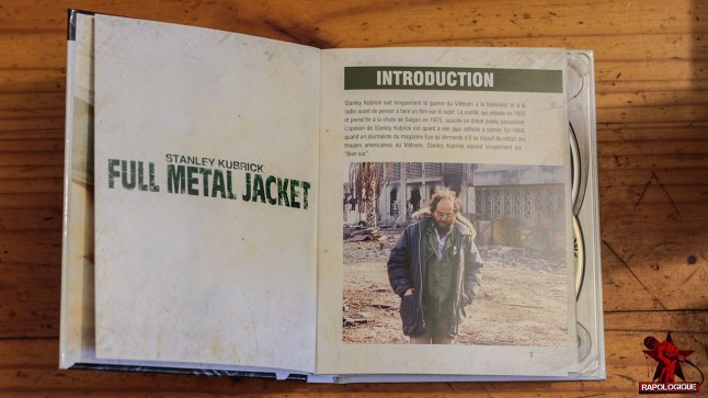Full_Metal_Jacket_Stanley_Kubrick_Premiun_Collection-6