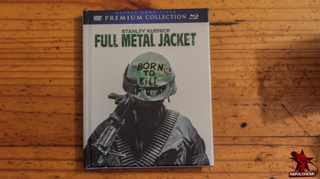 Full_Metal_Jacket_Stanley_Kubrick_Premiun_Collection-7