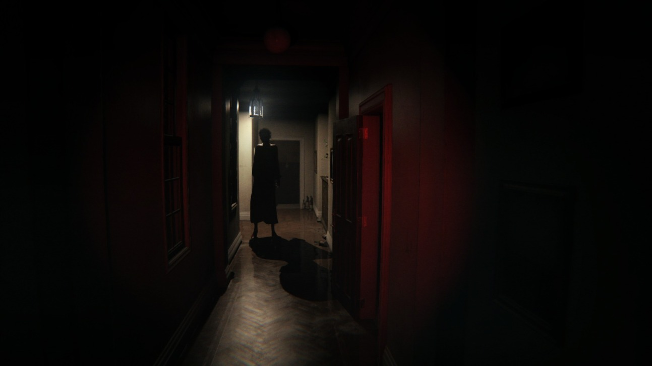Silent_Hills_PT_de_Kojima_Productions