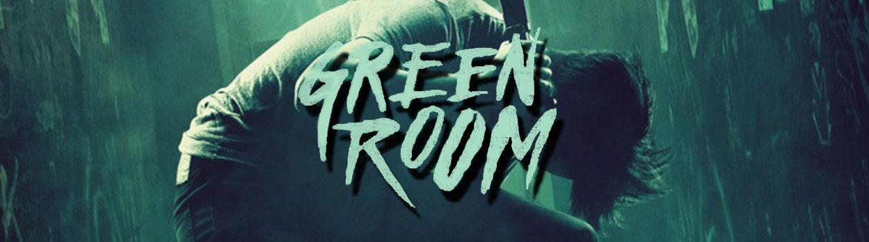 Green_Room_Jeremy_Saulnier_Film_www_rapologique_com-13