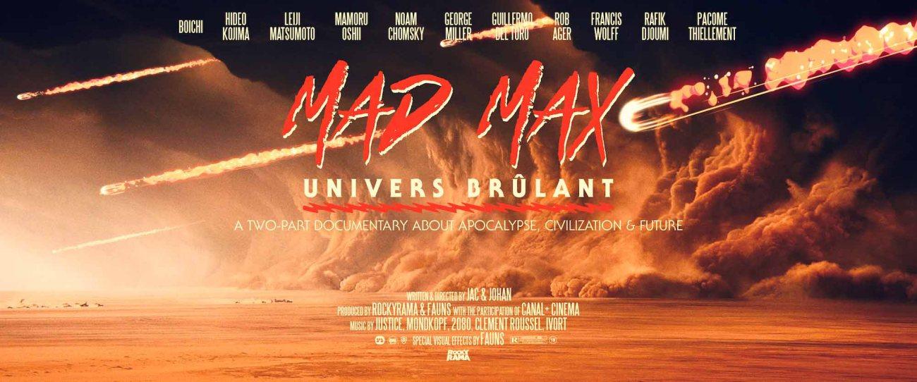 Mad_Max_Univers_Brûlant_Rockyrama