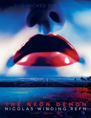The_Neon_Demon_Nicholas_Winding_Refn _2016-1