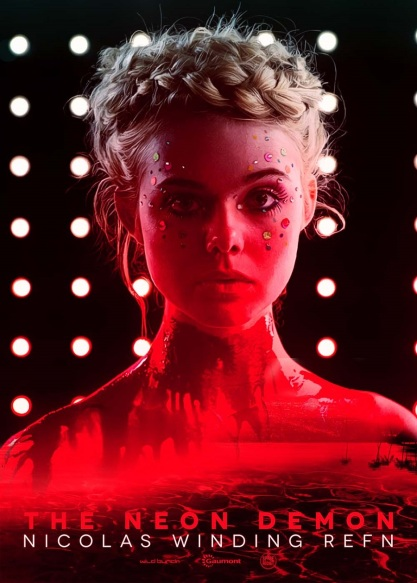The_Neon_Demon_Nicholas_Winding_Refn _2016-13