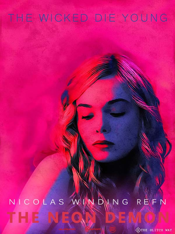 The_Neon_Demon_Nicholas_Winding_Refn _2016-4