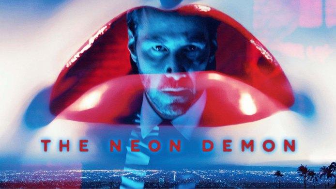 The_Neon_Demon_Nicholas_Winding_Refn _2016-8