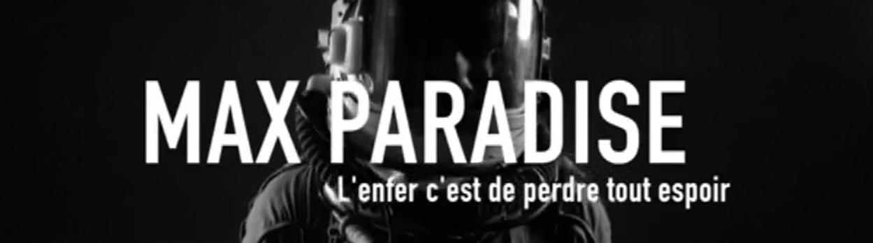 Dkpit_J_Max_Paradise-10