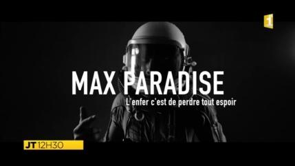 Dkpit_J_Max_Paradise-6