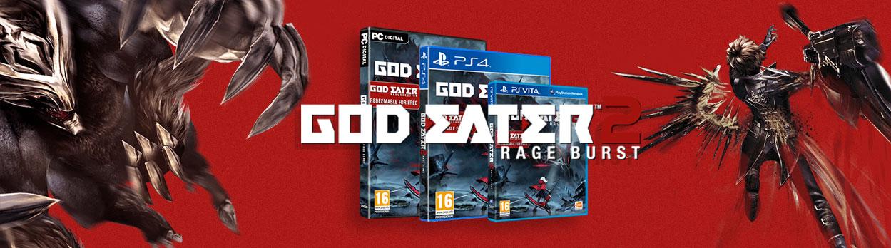 God_Eater_Rage-Burst_Rapologique