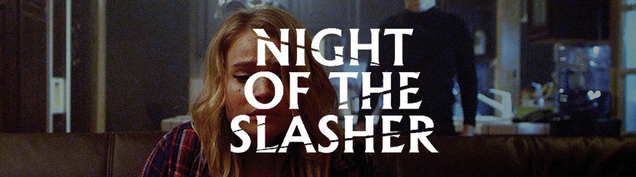 night_of_the_slasher_by_shant_hamassian