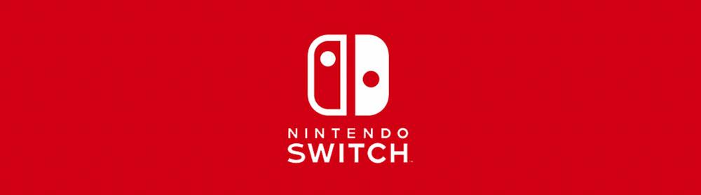 nintendo_switch_console_hybride