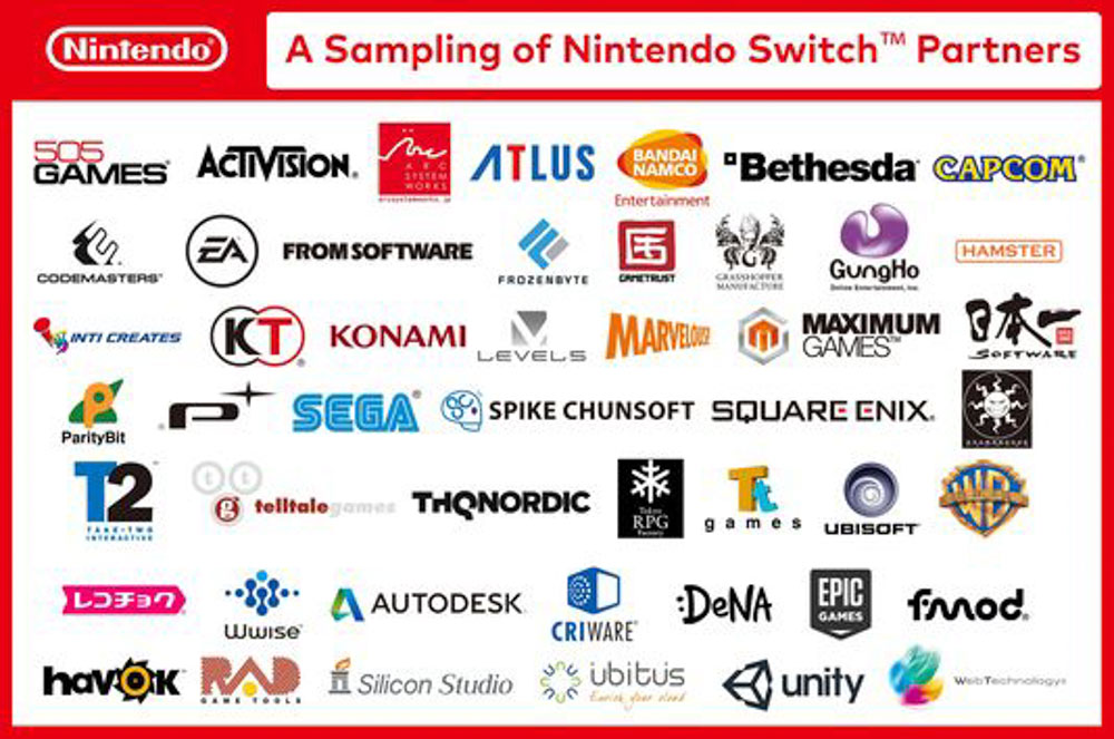 nintendo_switch_console_hybride