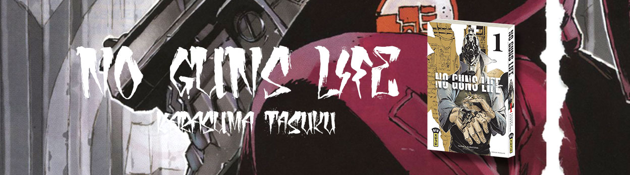 no_guns_life_karasumu_takasuma_kana-5
