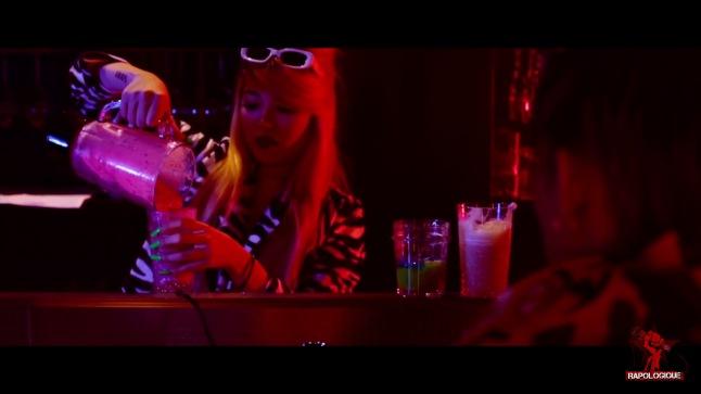 ElleTeresa-featuring-Yuskey-Carter-sur-le-morceau-Astroberry-Shake_1