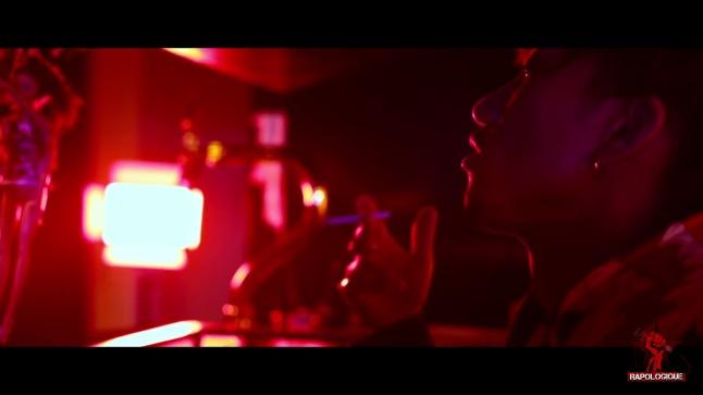 ElleTeresa-featuring-Yuskey-Carter-sur-le-morceau-Astroberry-Shake_2