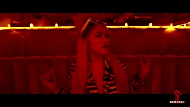 ElleTeresa-featuring-Yuskey-Carter-sur-le-morceau-Astroberry-Shake_3