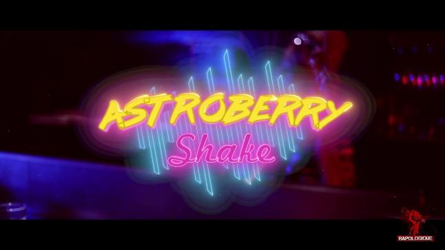 ElleTeresa-featuring-Yuskey-Carter-sur-le-morceau-Astroberry-Shake_5