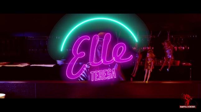 ElleTeresa-featuring-Yuskey-Carter-sur-le-morceau-Astroberry-Shake_6