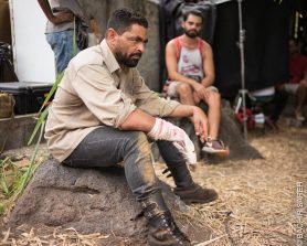 photographie-realise-pendant-le-tournage-de-tropikal-monsters-2018-4