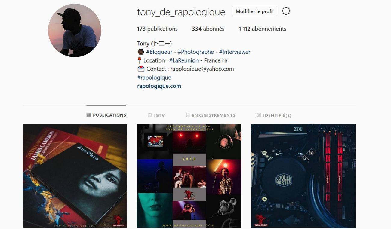 09_01_2019_tony_de_rapologique_compte_instagram